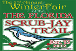 2nd Annual WinterFair