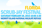 6th Annual Scrub-Jay Festival